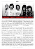 Playsound le Mag 6 - Page 4