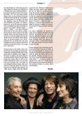 Playsound le Mag 6 - Page 5