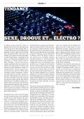Playsound le Mag 6 - Page 6