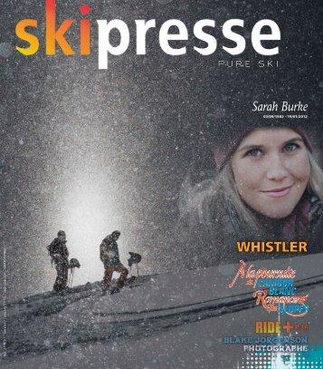 Skipresse Vol 27 no3