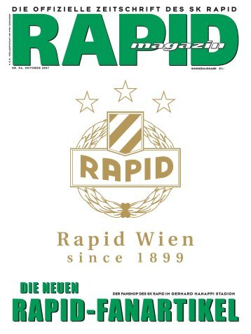 30 sk rapid i taschen sk rapid wien. Black Bedroom Furniture Sets. Home Design Ideas