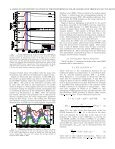 A LARGE-SCALE STATISTICAL STUDY OF THE ... - Rhessi - NASA - Page 3