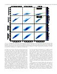 A LARGE-SCALE STATISTICAL STUDY OF THE ... - Rhessi - NASA - Page 7
