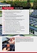 SOLAR-4000 - PB Messtechnik - Seite 3