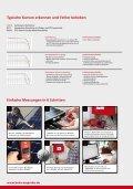 SOLAR-4000 - PB Messtechnik - Seite 5