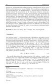 Deducing Electron Properties from Hard X-ray ... - Rhessi - NASA - Page 2