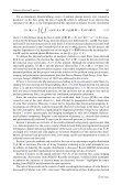 Deducing Electron Properties from Hard X-ray ... - Rhessi - NASA - Page 3
