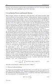 Deducing Electron Properties from Hard X-ray ... - Rhessi - NASA - Page 4