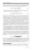 Deducing Electron Properties from Hard X-ray ... - Rhessi - NASA - Page 5