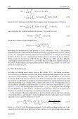 Deducing Electron Properties from Hard X-ray ... - Rhessi - NASA - Page 6
