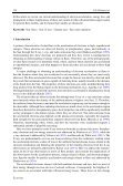 Implications of X-ray Observations for Electron ... - Rhessi - Nasa - Page 2