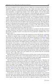 Implications of X-ray Observations for Electron ... - Rhessi - Nasa - Page 3