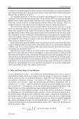 Implications of X-ray Observations for Electron ... - Rhessi - Nasa - Page 4