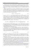 Implications of X-ray Observations for Electron ... - Rhessi - Nasa - Page 5