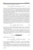 Implications of X-ray Observations for Electron ... - Rhessi - Nasa - Page 6