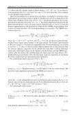 Implications of X-ray Observations for Electron ... - Rhessi - Nasa - Page 7