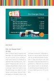 Der Energie-Check - FWU - Seite 3
