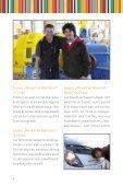 Der Energie-Check - FWU - Seite 4