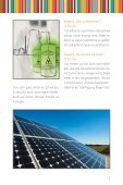 Der Energie-Check - FWU - Seite 5