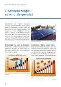 Einsatz an Photovoltaikanlagen - Deutscher Feuerwehrverband - Seite 4