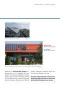 Einsatz an Photovoltaikanlagen - Deutscher Feuerwehrverband - Seite 5