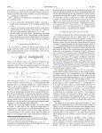 Hard X-ray imaging of Solar Flares using - Rhessi - NASA - Page 3