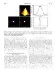 Hard X-ray imaging of Solar Flares using - Rhessi - NASA - Page 5