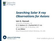 Searching Solar X-ray Observations for Axions