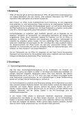 IPSec Hochverfügbarkeit - Page 3