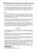 IPSec Hochverfügbarkeit - Page 4