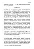 IPSec Hochverfügbarkeit - Page 5