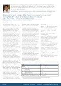 SOLAS News 2010 - Page 4