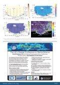 SOLAS News 2010 - Page 5