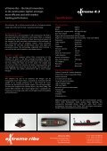 The eXtreme 30 Solas - eXtreme ribs - Page 2