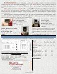 Solas Nua Brochure 2 - Hearth Innovations - Page 2