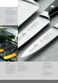 Giesser Messer - Seite 5