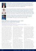 SOLAS News 2010 - Page 2
