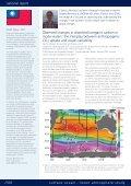 SOLAS News 2010 - Page 6