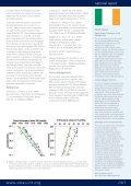 SOLAS News 2010 - Page 7