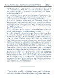 World Maritime Day - Seafarers' opinions on SOLAS - Crewtoo - Page 6