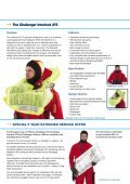 Challenger SOLAS Lifejackets - International Safety Products - Page 3