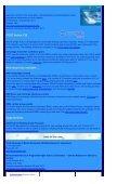 e-bulletin 66 pdf - solas - Page 2