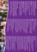 SOLAS Brochure (Italian) - Page 2