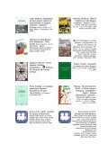 6 studies on the basque country and the basque in french - Page 4
