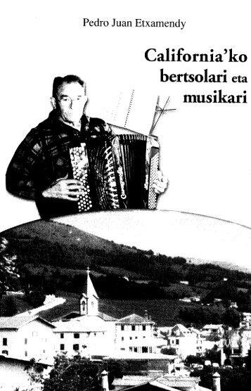 U - Euskaltzaindia