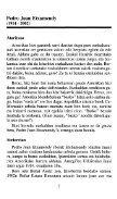 U - Euskaltzaindia - Page 6