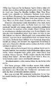 U - Euskaltzaindia - Page 7