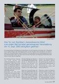 Berichte ZEUS 2005 & 50 Jahre Heereslogistik Wels und vieles ... - Seite 7