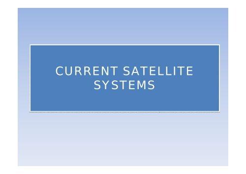Damascus GNSS workshop April 2010 - RASHAD.pdf