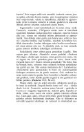 Euskal Literatura III - Page 5
